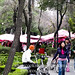 "Walking to the tianguis<br /><span style=""font-size:0.8em;"">Read more about it here:<br /><a href=""http://whatscookingmexico.com/2012/01/30/market-monday-sullivan-tianguis-a-photoset/"" rel=""nofollow"">whatscookingmexico.com/2012/01/30/market-monday-sullivan-...</a></span> • <a style=""font-size:0.8em;"" href=""http://www.flickr.com/photos/7515640@N06/6789290971/"" target=""_blank"">View on Flickr</a>"