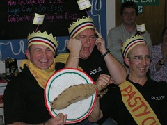 """Pasty Bake Off 2012_015 • <a style=""""font-size:0.8em;"""" href=""""http://www.flickr.com/photos/62165898@N03/6792274363/"""" target=""""_blank"""">View on Flickr</a>"""