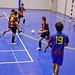 FC Botarell - PB Solsona (3)