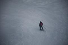 Skiing - Banff 148_1 (Scotty Rae) Tags: canada ski rockies alberta sunshinevillage