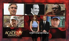 84th Academy Awards Nominations Announcement - Best Actor (djabonillo2011) Tags: motion film movie oscar performance picture best announcement actress actor awards academy leading supporting 84th nominations jenniferlawrence tomsherak