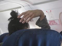 .. (lux fecit) Tags: hand fingers grace a320 parismoscow