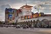 Bến Thành Market (¡kuba!) Tags: city market vietnam chi ho pho thanh minh saigon thành bến sài gòn