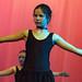 Dancing Youth ¬ 3525