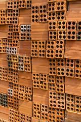 Bee Bricks (Lathkill96) Tags: canon vietnam mekongdelta mekongriver wwwflickrcom lathkill96 copyrightrichardjoseph flickrlathkill96