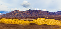 Death_Valley-140301-255.jpg (Frank Kou) Tags: california landscape nationalpark deathvalley