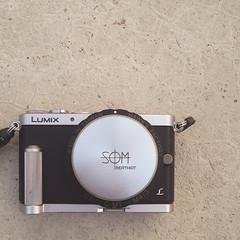Lumix GM1, SOM Berthiot Lytar 25mm f1.8 (*Palaloi*) Tags: lumix bokeh cine panasonic som f18 bolex 25mm m43 gm1 mirrorless mflenses cmount berthiot micro43 microfourthirds lytar