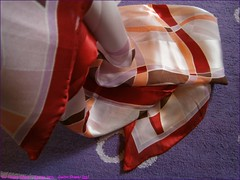 227TC_Scarves_Dreams_(33)_Apr05,2014_2560x1920_4100621_sizedflickR (terence14141414) Tags: scarf silk dreams gag foulard soie gagging esarp scarvesdreams