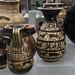 Corinthian Pottery - IX: PCT Olpai