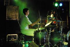Euphoria (artistsfaqs) Tags: band euphoria