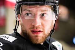 """Nailers_Royals_5-12-16_RD2-GM7-4 • <a style=""""font-size:0.8em;"""" href=""""http://www.flickr.com/photos/134016632@N02/26366376284/"""" target=""""_blank"""">View on Flickr</a>"""