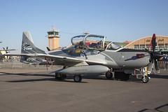 Menara-Marrakech, Morocco (urkyurky) Tags: africa aviation f16 morocco marrakech chinook menara tucano c119