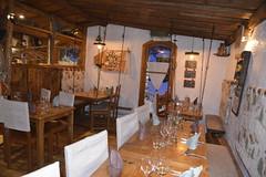 restaurant (thierrysuchet1) Tags: lesmenuires saintmartindebelleville