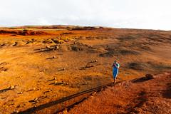 ES8A1787 (repponen) Tags: ocean trip beach garden island hawaii maui shipwreck gods lanai canon5dmarkiii