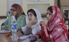 _MG_8453 (UNDP Pakistan) Tags: pakistan peshawar pak