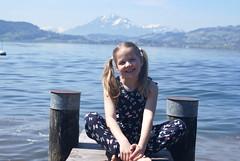 DSC02937 (Daniel Pfulg) Tags: girls chiara anina zugersee 2016