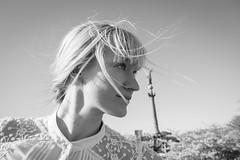 Kat (virtualwayfarer) Tags: portrait woman yoga copenhagen pose denmark women exploring streetphotography posing lifestyle explore danish cherryblossom cherryblossoms nordic finnish dslr fin scandinavia danmark scandinavian kobenhavn copenhagenharbor canon6d