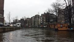 20150315_162014 (stebock) Tags: amsterdam niederlande nld provincienoordholland