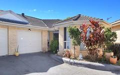 4/266 Rothery Street, Corrimal NSW