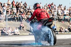 Deň motorkárov - MTTV-104