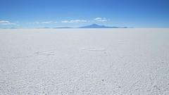 - 2016-05-06 at 21-04-51 + salt flats