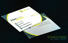 businesscardsront and rear (ruberMdesign) Tags: family design photo team graphics batch nine pray rear images front business page bold manage