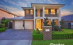 73 The Ponds Boulevard, The Ponds NSW