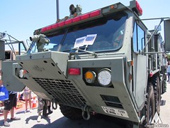 IMG_8801 (donmarioartavia) Tags: world storm america army coast war day force desert military air united iraq guard navy parade vehicles ii marines states forces armed 2016