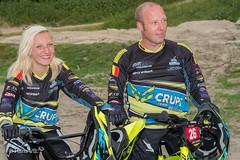 Amber en Nico Willem-BMX (8) (Hans V.B) Tags: amber bmx belgi be nico gent willem vlaanderen bmxgent amberwillem