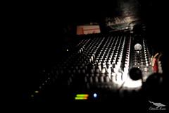 Steepwater Band, sala Mardi Gras (Xavi Gantes) Tags: musician espaa music chicago rock drums concert spain corua shoot bass guitar folk live country bajo guitarra band blues slide player southern galicia singer bateria gras mardigras xavi mardi cantante actuacion esturion seleccionar gantes steepwaterband steepwater xavigantes esturionmusic
