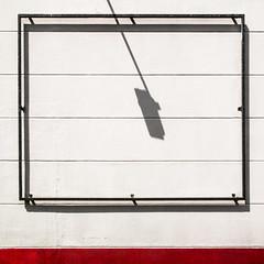 on display (mahohn) Tags: abstract hamburg 11 fujix10