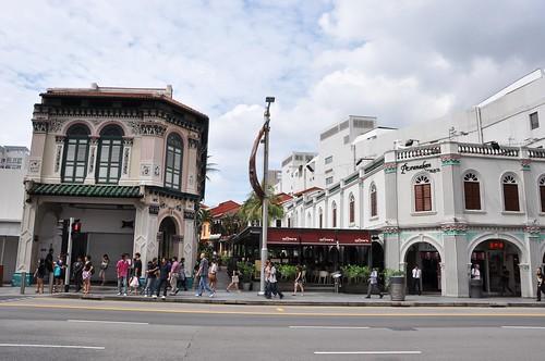 singapour 71
