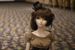 IMG_0497 (EilonwyG) Tags: bjd ra fairyland abjd steampunk f60 feeple feeple60