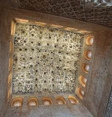 DSC02070ff (heo1013) Tags: art spain relief alhambra granada islamic nasridpalaces