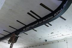 museumscenter_hanstholm-16-05-2016-108