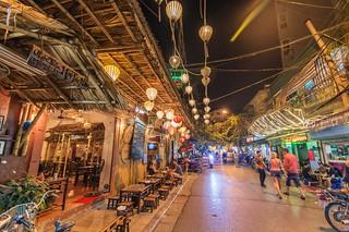 hanoi - vietnam 2015 58