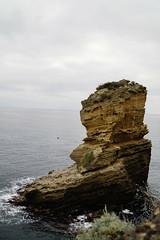 _DSC4764 (Parrasgo) Tags: sea costa streetart feet beach trekking mar playa cliffs tango napoli amalfi dei sendero grotta npoles abandonned degli azulejos farmacia abandonado incurabili bagnoli seiano sintiero tilsts