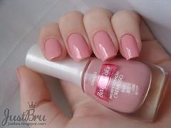 Balé, Beauty Color (brunajust) Tags: