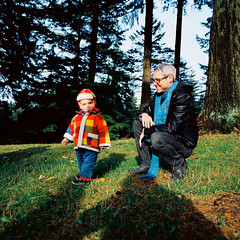 AR06950_AR06950-R1-E002 (Alicia J. Rose) Tags: familyportraits forestpark falltrees cutetoddler aliciajrose bigforest tinylumberjack