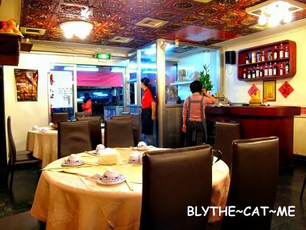 福利餐廳 (4)