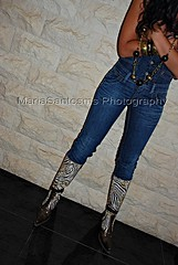 Fashion  Project III By MariaSantosms Photography (MariaSantosms Photography) Tags: life portrait color girl fashion canon photo google nikon flickr moments photographer photos models moda modelos modelo fotos fotografia cor momentos fotgrafa fotogrfica photographyphotography preto branco fotogrfica fashionfotografia sesso mariasantosmsphotography raquelfashion modasesso