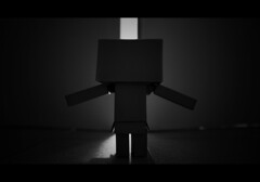 365.61 Lead me. (Crusade.) Tags: light bw zeiss gate danboard 5d2