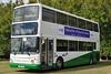 Ipswich Buses - 49 - LG02 FDJ
