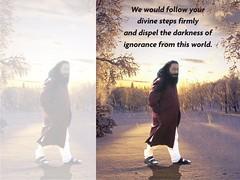 Words Of Wisdom by Shri Ashutosh Maharaj Ji (English) (djjsworld) Tags: quote meditation spirituality quotations wordsofwisdom sadguru satguru inspirationalquotes noormahal spiritualteacher spiritualguru spiritualquotes divyajyoti quotesaboutlife happinessquotes divyajyotijagratisansthan djjs encouragingquotes quotesofwisdom motivationalqoutes shriashutoshmaharajji