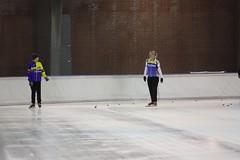 DNIJ clubkampioenschap 2011-2012 (DNIJ Apeldoorn) Tags: deventer apeldoorn clubkampioenschap schaatsen descheg dnij schaatswedstrijd