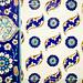 Mosquée de Rüstem Pacha_12