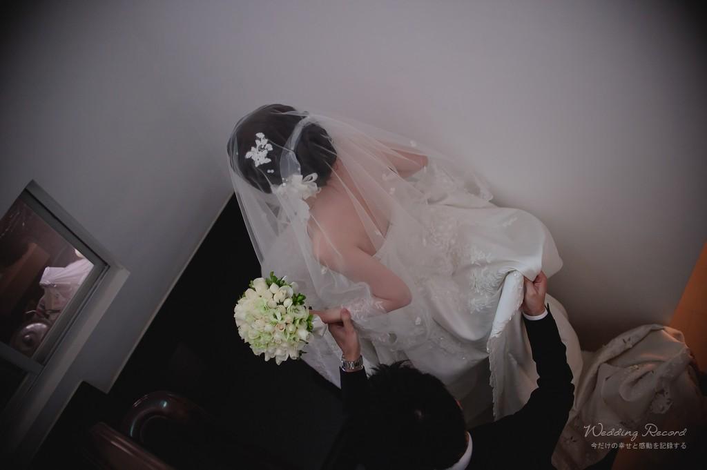6425652333_d601d44d78_o-法鬥影像工作室_婚攝, 婚禮攝影, 婚禮紀錄, 婚紗攝影, 自助婚紗, 婚攝推薦, 攝影棚出租, 攝影棚租借, 孕婦禮服出租, 孕婦禮服租借, CEO專業形象照, 形像照, 型像照, 型象照. 形象照團拍, 全家福, 全家福團拍, 招團, 揪團拍, 親子寫真, 家庭寫真, 抓周, 抓周團拍