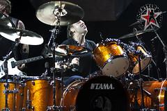 Metallica (70)