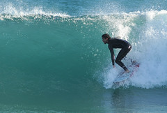7558DSC (Rafael González de Riancho (Lunada) / Rafa Rianch) Tags: water sport água de mar agua meer wasser surf waves surfing swell olas 海 サーフィン esportes cantabria havet gonzález vand bodyboard surfe surfar surfen スポーツ समुद्र elsardinero पानी riancho खेल rafaelriancho rafaelgriancho तट सर्फिंग rafariancho 水を सर्फ