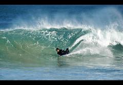 8176DSC (Rafael González de Riancho (Lunada) / Rafa Rianch) Tags: water sport água de mar agua meer wasser surf waves surfing swell olas 海 サーフィン esportes cantabria havet gonzález vand bodyboard surfe surfar surfen digitalcameraclub スポーツ समुद्र elsardinero पानी riancho खेल rafaelriancho rafaelgriancho तट सर्फिंग rafariancho 水を सर्फ